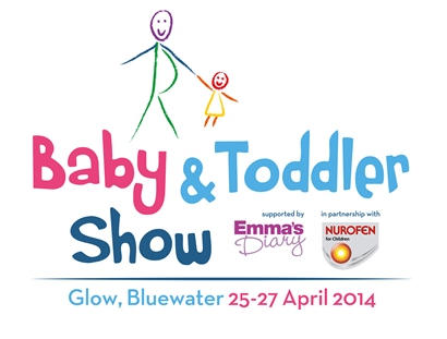 babyandtoddlershow2014blue