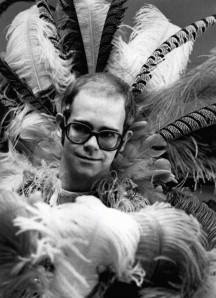Elton_john_rock_music_awards_1975